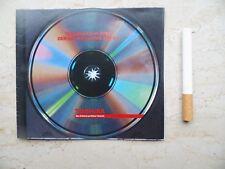 Toshiba catalogo da 1986, estremamente raro, XR p9 RC, XR 35,rt 7076,v32 PLUS XR V 15
