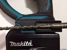 Makita magnetic Bit holder + Screw DHR241 DHR202 DHR165 DTD153 18v SDS PLUS LXT
