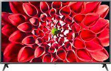 """LG LCD-TV 40-45"""" (100-114cm) 43UN71006LB"""