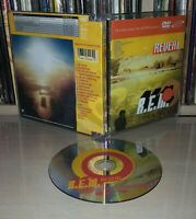 DVD R.E.M. - REVEAL - Advanced Resolution Surround