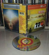DVD R.E.M. - REVEAL - Advanced Resolution Surround