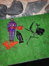 New listing G.I. Joe Action Figure Super Nice+!