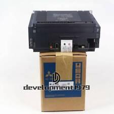 1PCS NEW Mitsubishi Servo Drive MR-J4-500A