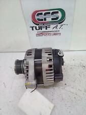 HOLDEN CAPTIVA ALTERNATOR DIESEL, 2.2, CG, 01/11- 11 12 13 14 15 16 17 18