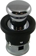 JAGUAR OEM Cigarette Lighter Element XF XK XJ S-TYPE  C2C11315