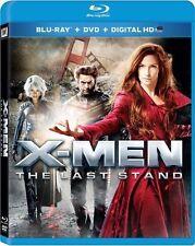 Hugh Jackman DVD & Blu-ray Movies The Stand