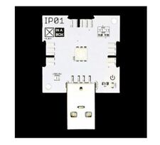 XinaBox, USB Programming Interface Module for FT232R, IP01