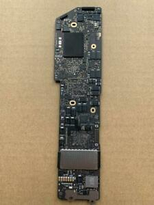 Apple 2018 A1932 Logic Board Motherboard 1.6GHz Core i5 8GB 128GB Plus Touch ID