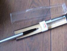 Vintage Pentel Pen