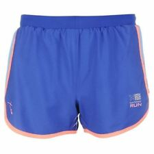 Plus Size Running Shorts for Women with Pockets