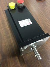 Pittman Ametek MCG Servo Motor AB48001-E1 Cont. Torque 62 Lb-in