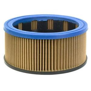 Starmix Filterpatrone FP 3600 Faltenfilterpatrone FP 3600 Filterpatrone