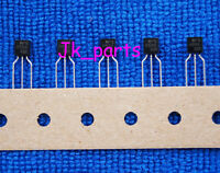 50pcs ORIGINAL ON Semi MPS8599 Transistors