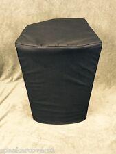 Mackie SRM 650 Padded Speaker Slip Covers (PAIR)
