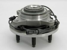 RADNABE/RADLAGER VORNE FORD EXPEDITION 2003-2006 LINCOLN NAVIGATOR 2003-2006 4WD