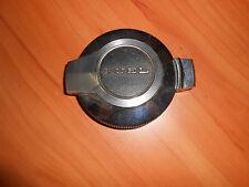 1969-1970 Chrysler Charger Fuel Cap