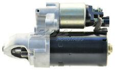 Remanufactured Starter  BBB Industries  17976