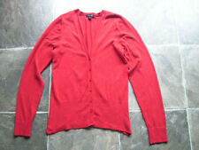 Rockmans Viscose Hand-wash Only Jumpers & Cardigans for Women