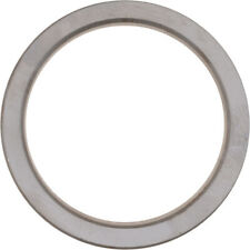 DANA HOLDING CORPORATION SPACER - BEARING 22. 131423