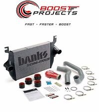 Banks Power Techni-Cooler System-2003-04 Ford 6.0L; F250-450 / 25974