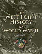 World History Hardcover Nonfiction Books in English