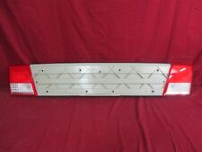 Nos Oem Cadillac Catera Center Tail Lamp Panel 2000 - 01 (Fits: Cadillac Catera)