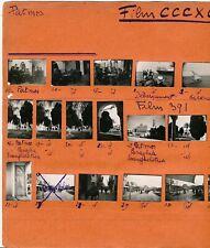 PATMOS 1937 - 44 Photos Grèce - PL 1702