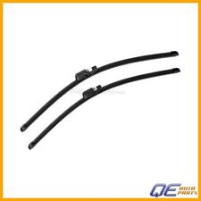 Windshield Wiper Blade Bosch (Left & Right) 4B0998002 Fits: Audi Mercedes W203