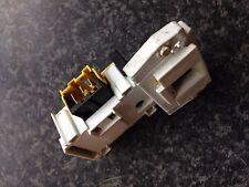 hoover oph716df waschmaschine tür türverriegelung/türschloss