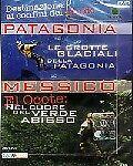 Patagonia - Messico DVD BORAX ENTERTAINMENT