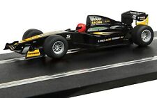 Scalextric C4113 Start F1 Racing Car - G Force Racing -  1:32 scale slot car
