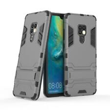 For Huawei Mate 30 pro 20 P30 P20 P10 Case Rubber Phone Shell Hard Back Cover