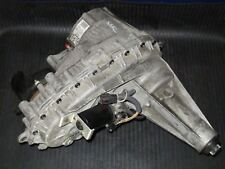 2006 06 Ford Expedition Transfer Case  46K Miles