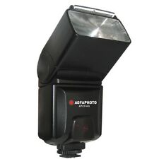 AGFA DSLR AF Digital Flash for CanonETTL I and II APCF445