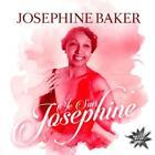 CD Josephine Baker Je Suis Josephine