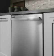 Sold.Top Control Dishwasher w/Sanitize Cycle, Gdt535Psmss
