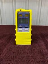 Nellcor Microstream Model N 85 Portable Bedside Capnograph Pulse Oximeter B2 2