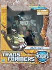 Transformers Reveal the Shield Deep Dive Voyager Class - Brand New