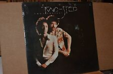 AZTEC TWO-STEP: TWO'S COMPANY; SEALED 1976 RCA 1497 PROMO LP