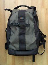 Lowepro Flipside 400 AW SLR Camera Backpack