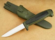 Mora Messer Morakniv Basic 546 Arbeitsmesser Outdoormesser Schwedenmesser T44
