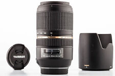 Tamron AF 70-300mm 4-5,6 SP Di USD Sony a-mount SHP 67247