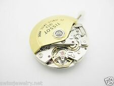 ETA 7750 Automatic Gents Watch Movement.For Tissot/And Many High End Brands