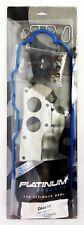 Engine Head Gasket(VRS)Mitsubishi L300 Starwagon(PW,SD,SE,SF,SG,SH,SJ,WA)(90-14)