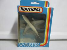 Matchbox Skybusters SB-28 A 300 Airbus