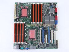 ASUS KGPE-D16 Socket G34 Motherboard AMD SR5690 workstation server DDR3 ECC VGA