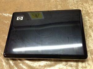 "HP Pavilion DV2700 Laptop 14.1""T2330@1.60GHz 2GBRAM 320GBHDD Win7"