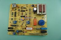 BIASI 24S & 28S MAIN PCB BI1045104 See List Below