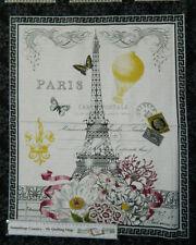 Patchwork Craft Fabrics