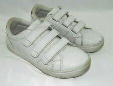 Ecko Unltd white shoes Size US 5